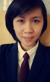 Graduation Coordinator MISA