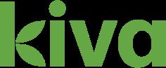 kiva_logo_green